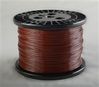 14 AWG ULTRASHIELD PLUS MW35C/200C
