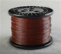 17 AWG ULTRASHIELD PLUS MW35C/200C