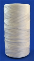 DHS 0CL HEAT SHRINKABLE FLAT BRAIDED POLYESTER TAPES/TIE CORD