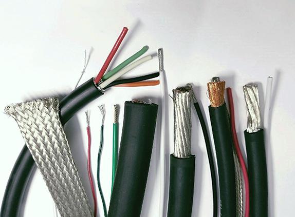 BAE Wire & lnsulation